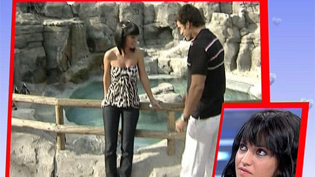 Manuel y Noelia (13-04-09)