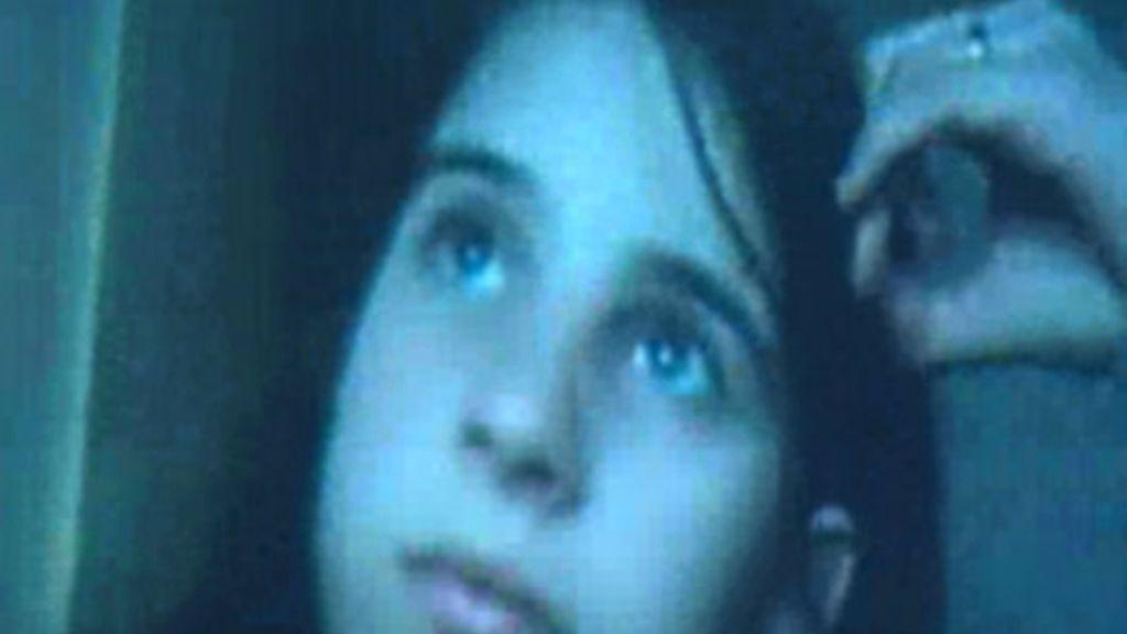Hallado el cuerpo de Cristina Martín