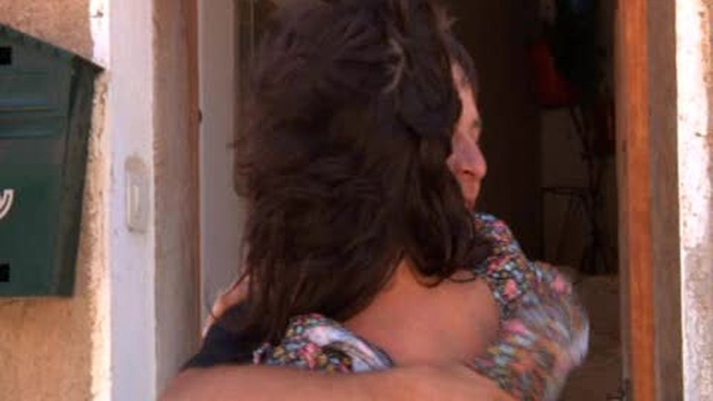 Promo Granjero busca esposa: Llega la final