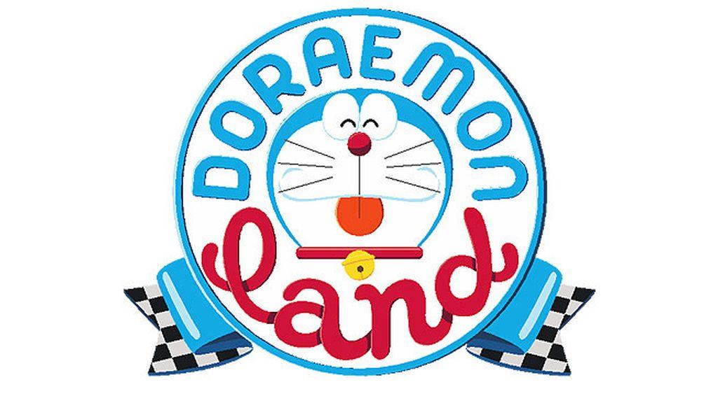 'Doraemon Land'