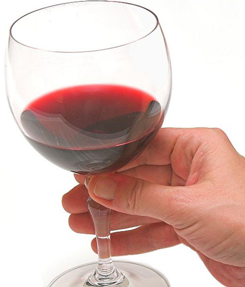 Los expertos previenen de una escasez mundial de vino