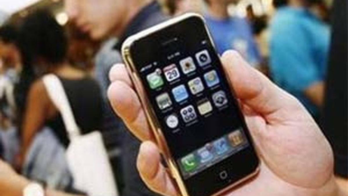 Este es el segundo virus que afecta al iPhone, pero es el primero realmente peligroso.