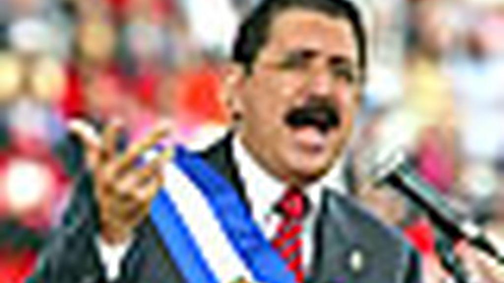 Zelaya