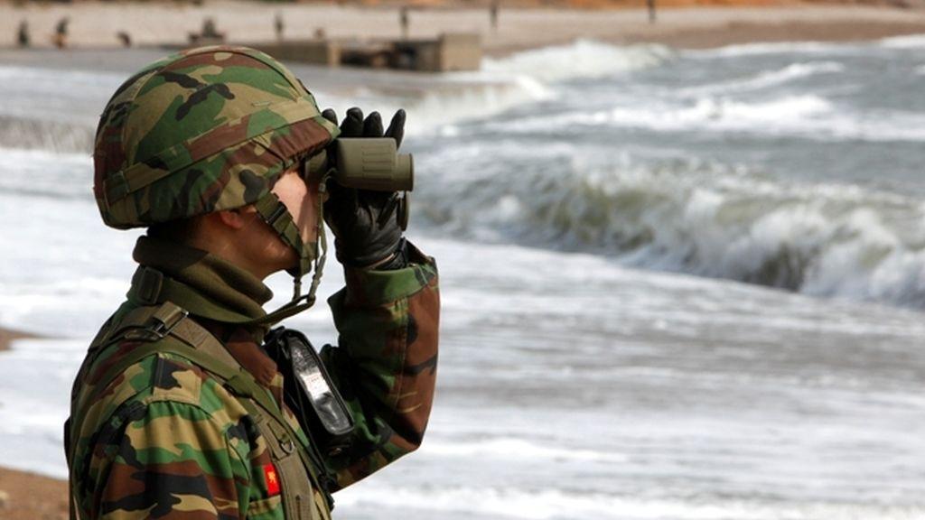 Corea del Norte admite que mantiene activo su programa nuclear