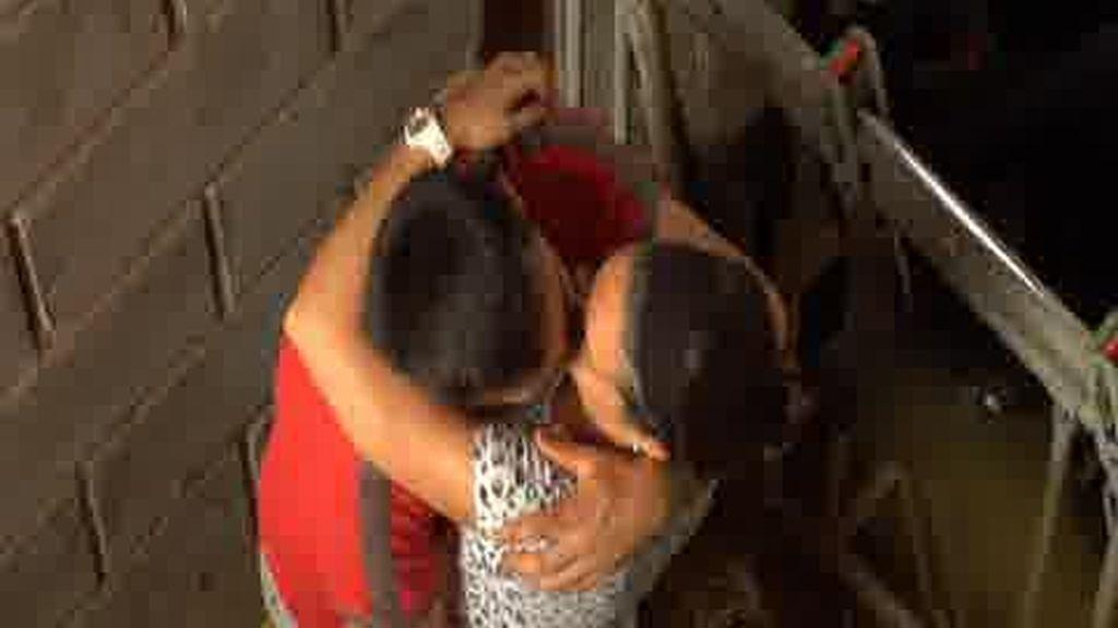 Promo Granjero busca esposa: ¿Tres son multitud?