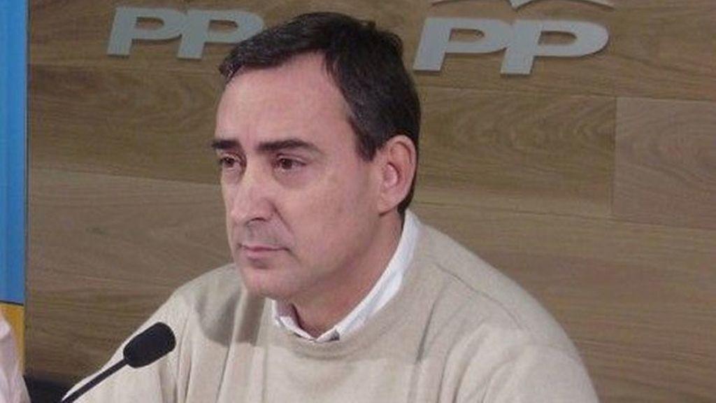 Carlos Simarro