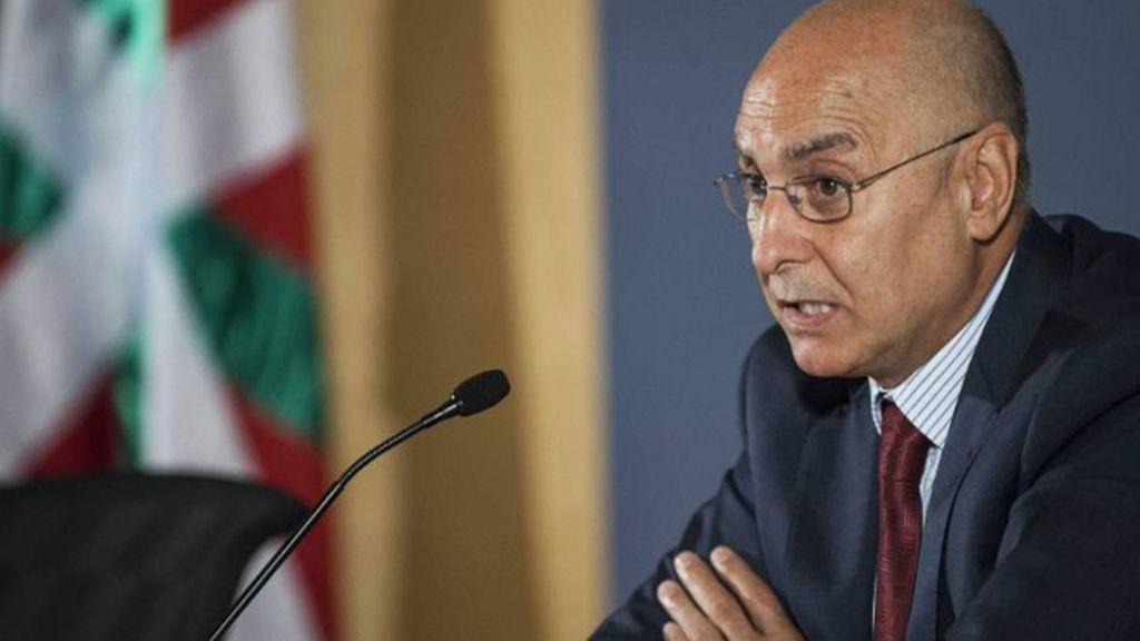"""PSE considera el comunicado de EPPK un """"avance sustancial"""""""