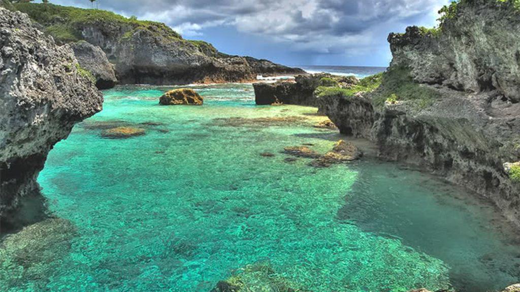 Niue (Nueva Zelanda)