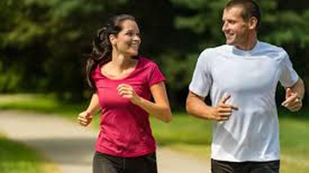 vivir en pareja,relaciones de pareja, parejas, vida saludable