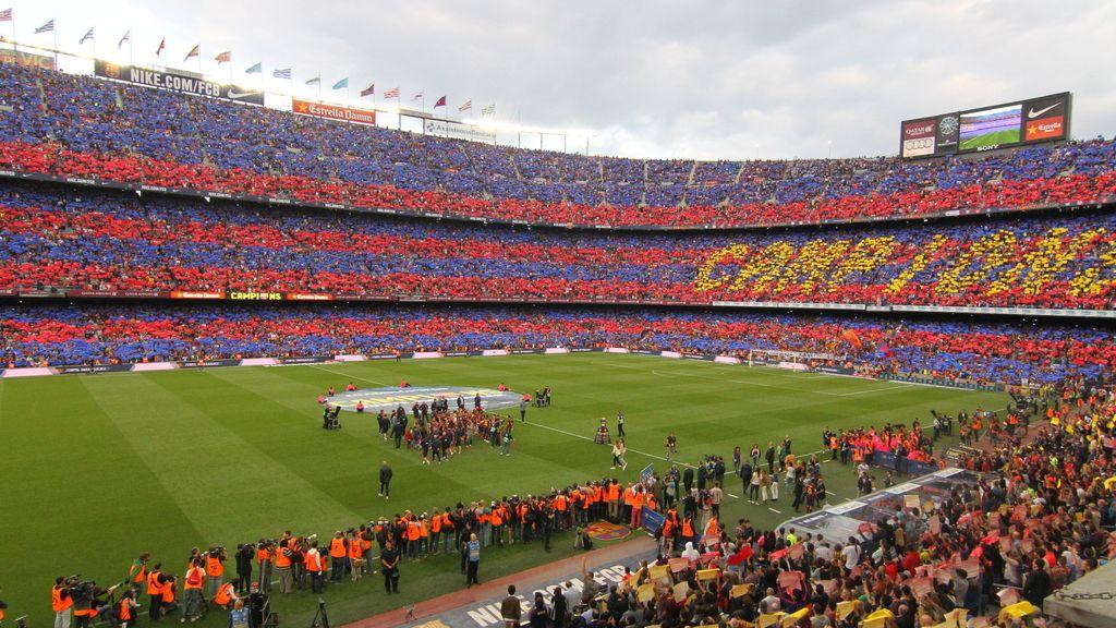 Copa,Rey,Villanovense,Barcelona