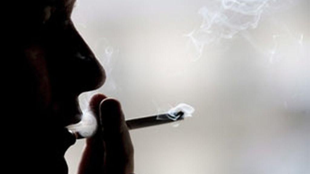 El fumador lo tiene cada año más difícil. Vídeo: Informativos Telecinco.
