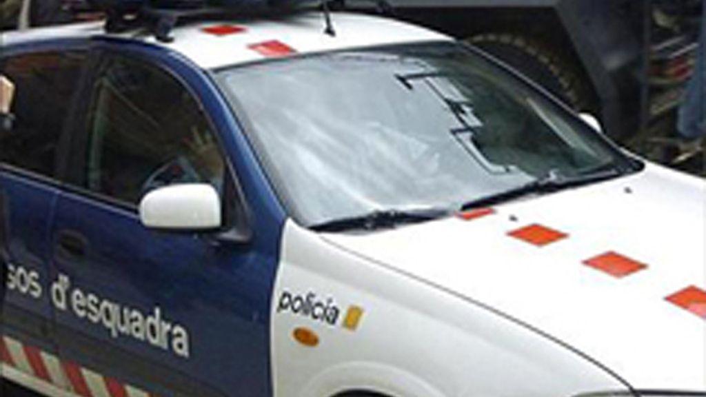 Detenidos 43 ladrones de cobre que cometían robos multimillonarios
