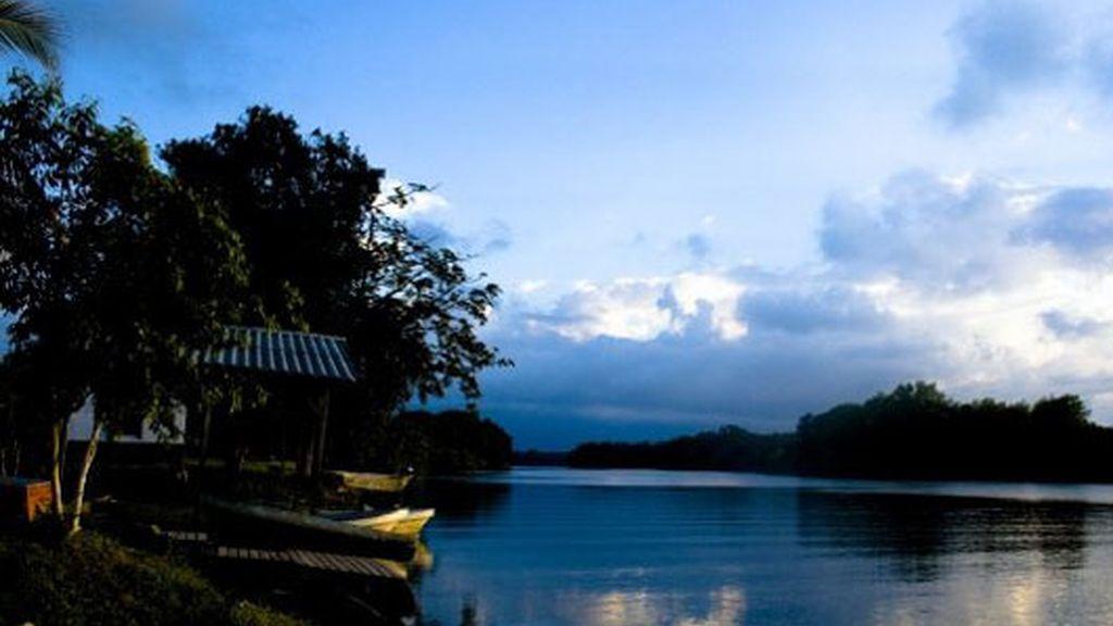 Honduras, por Mario Picazo