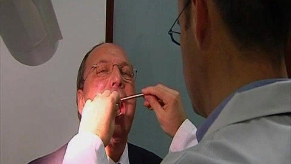 Congreso de cirugía estética