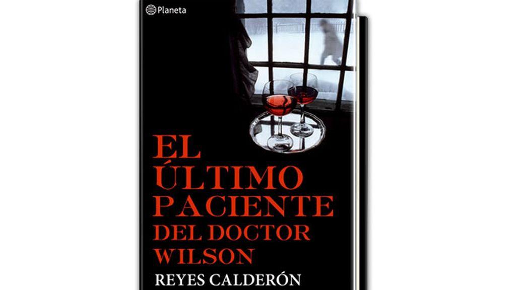 El último paciente del Dr Wilson