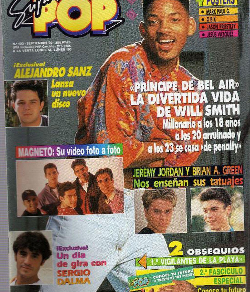 Cierra la Súper POP: adiós a un clásico de la adolescencia