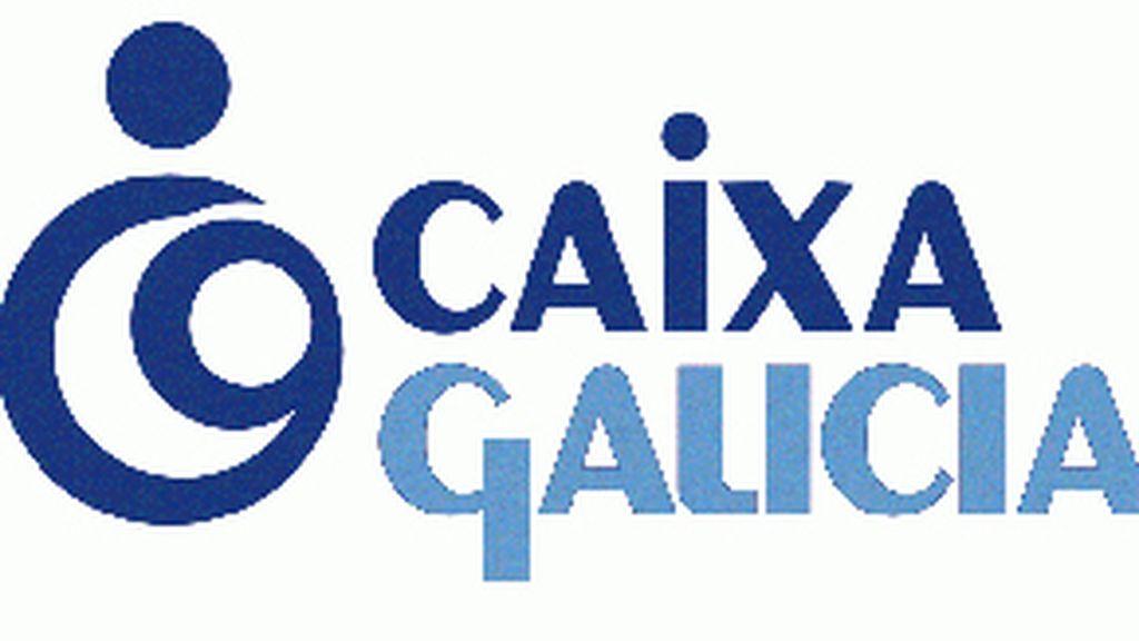 """La Cajas gallegas desbloquean las negociaciones para su fusión con un consejo """"equilibrado y paritario"""""""