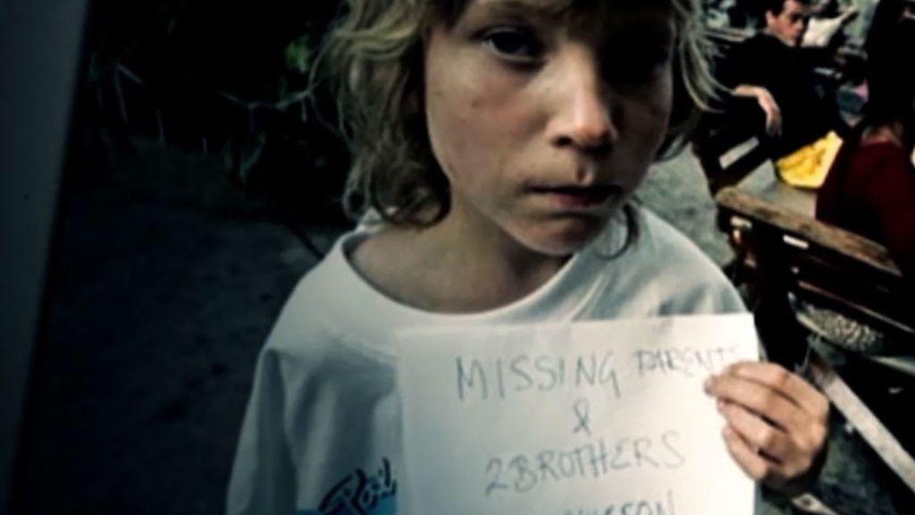 'Más allá de lo imposible' en imágenes