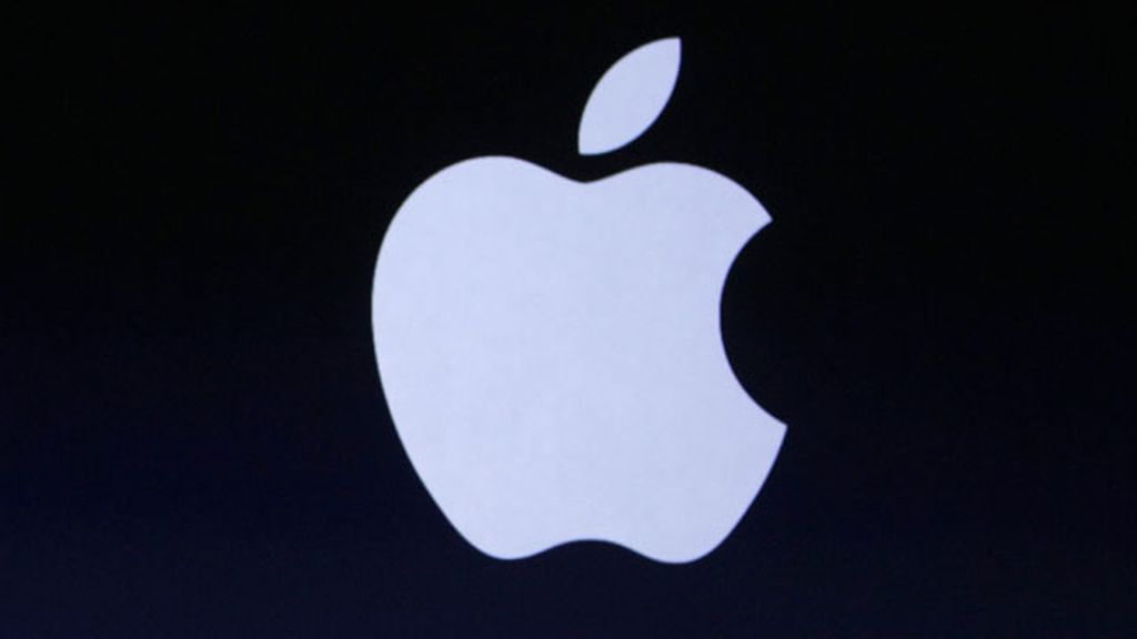 Apple confirma evento el 9 de septiembre: iPhone 6 a la vista