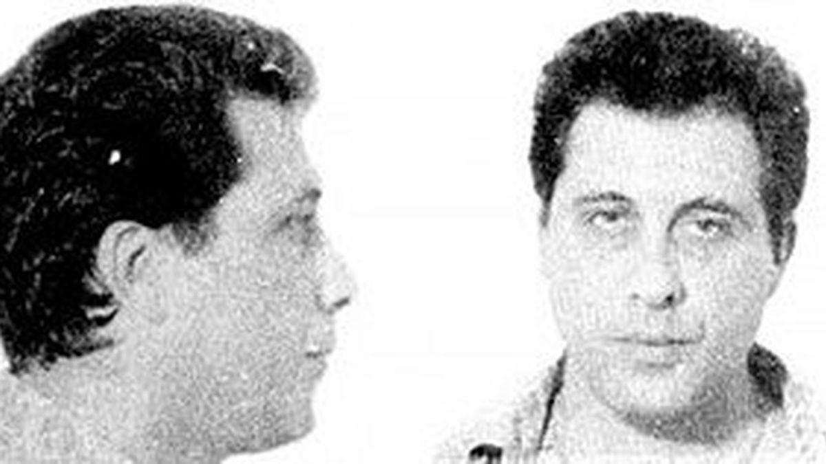 Imagen de Salvatore Russo, Foto: wikipedia