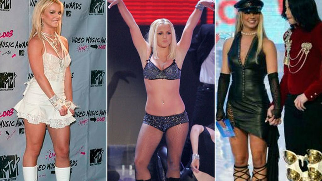 Razones para no perderse la gala MTV