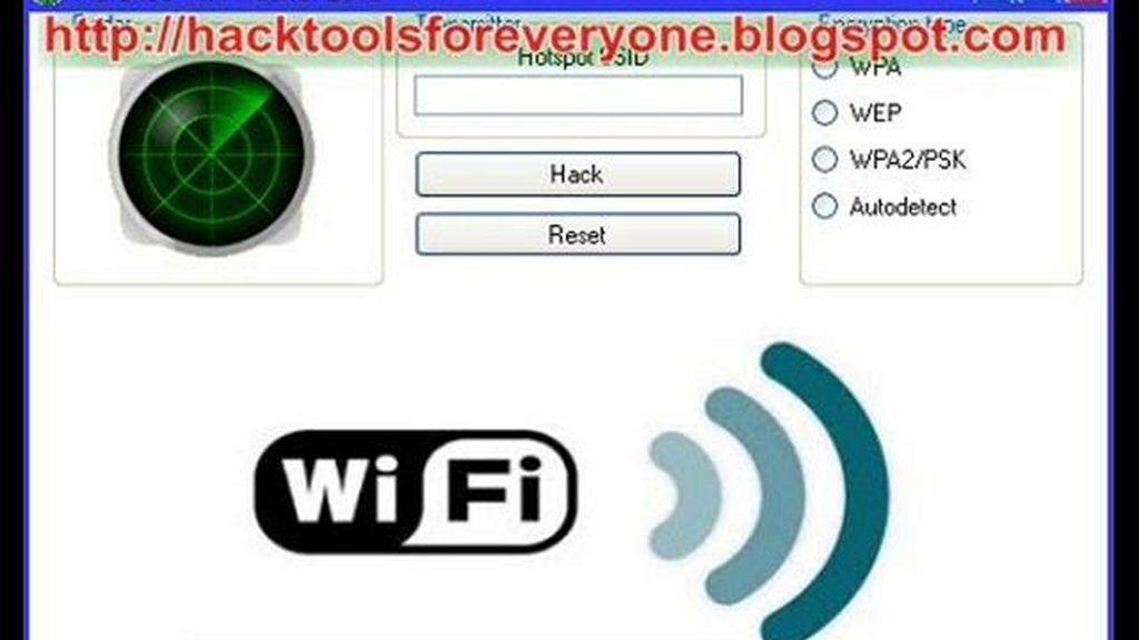 hacker,WiFi,vecinos,detenido,conexión WiFi
