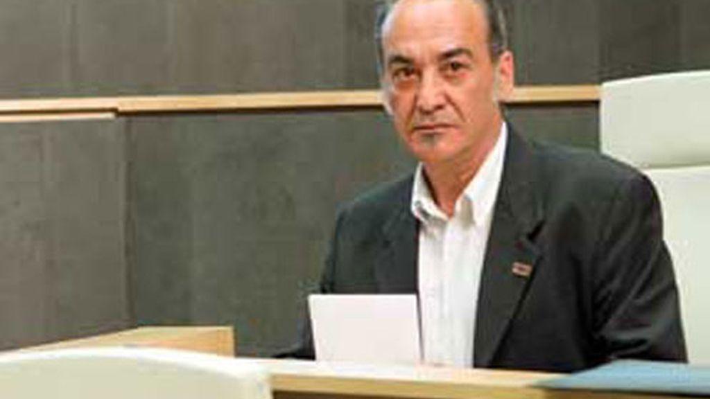 La izquierda abertzale, Bildu, consigue por primera vez la Diputación de Guipúzcoa