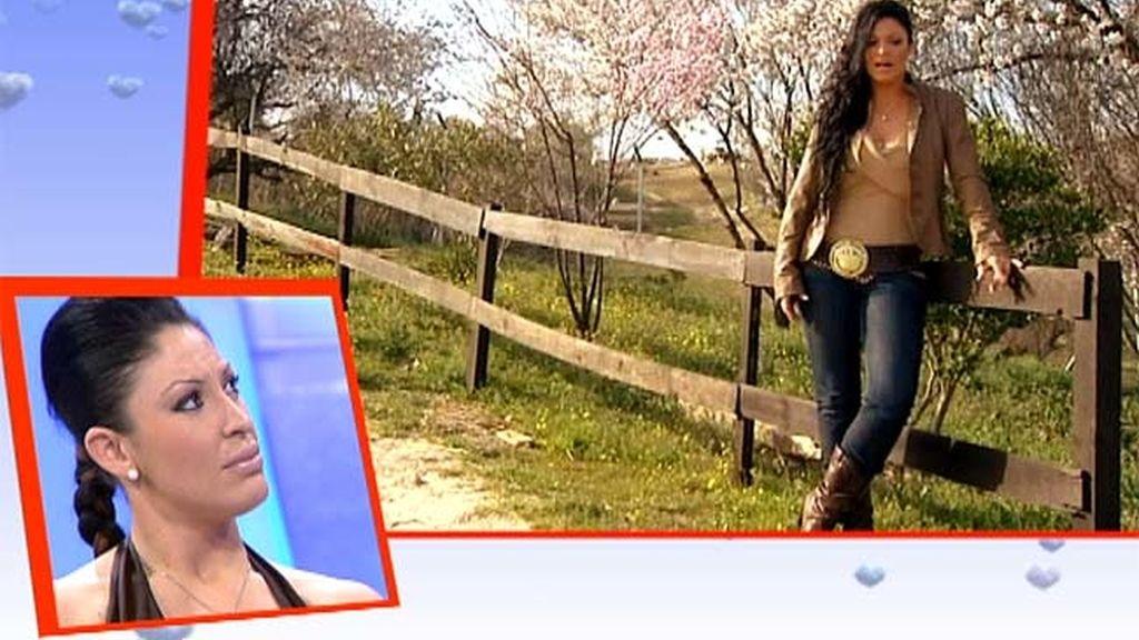 Reche y Raquel (06/04/11)