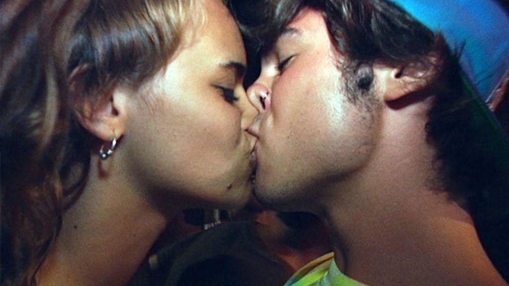 Imagen del especial 'Callejeros: Sexo juvenil'