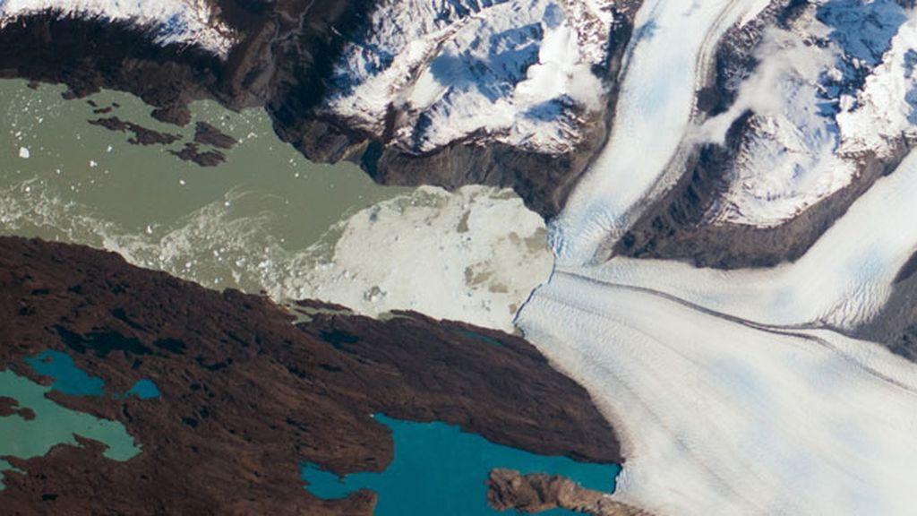 Las fotos más espectaculares de la NASA en 2013