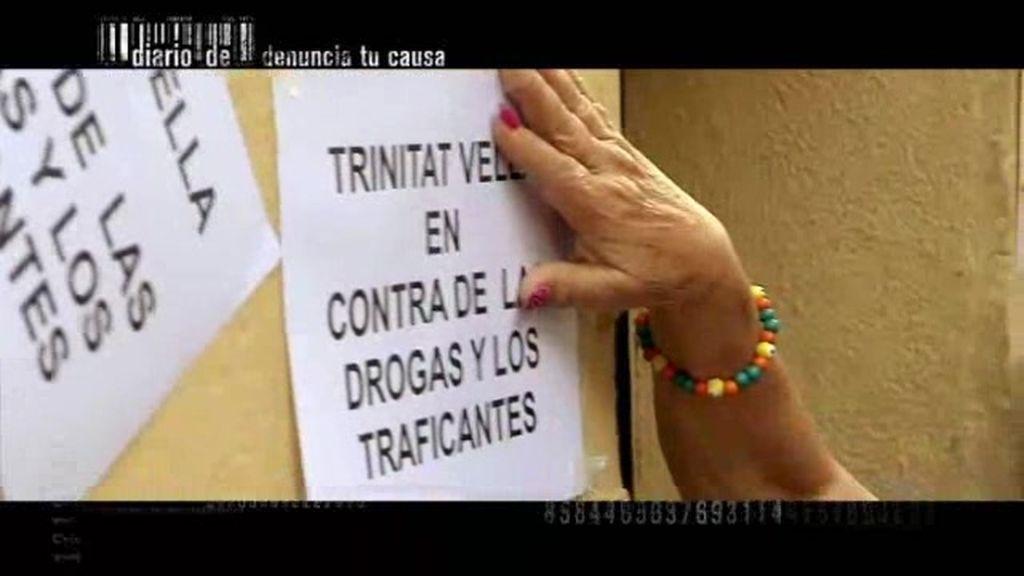 AVANCE. Diario De: Programa 8