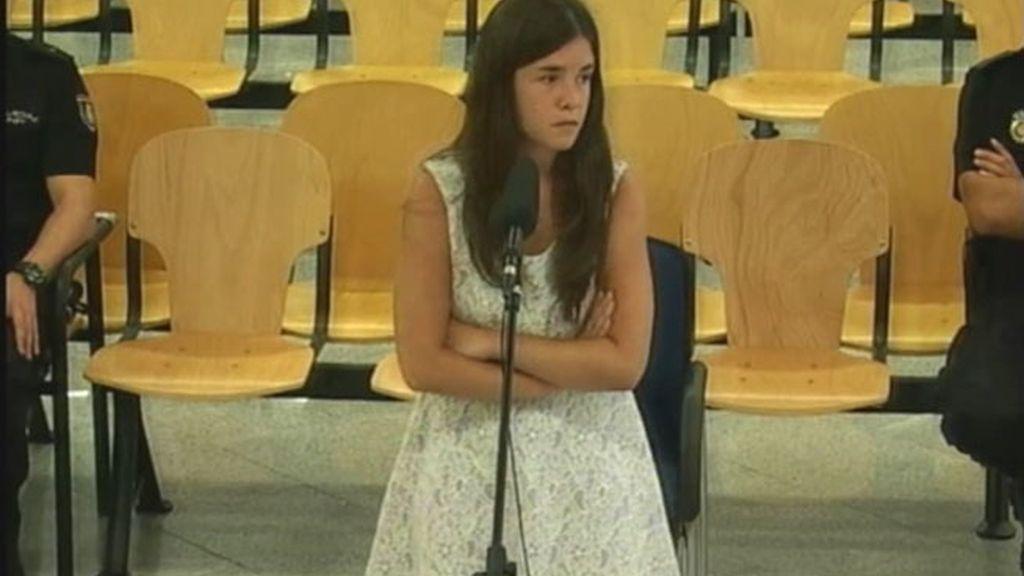 Oihana Mardarás,ETA,etarras,banda terrorista