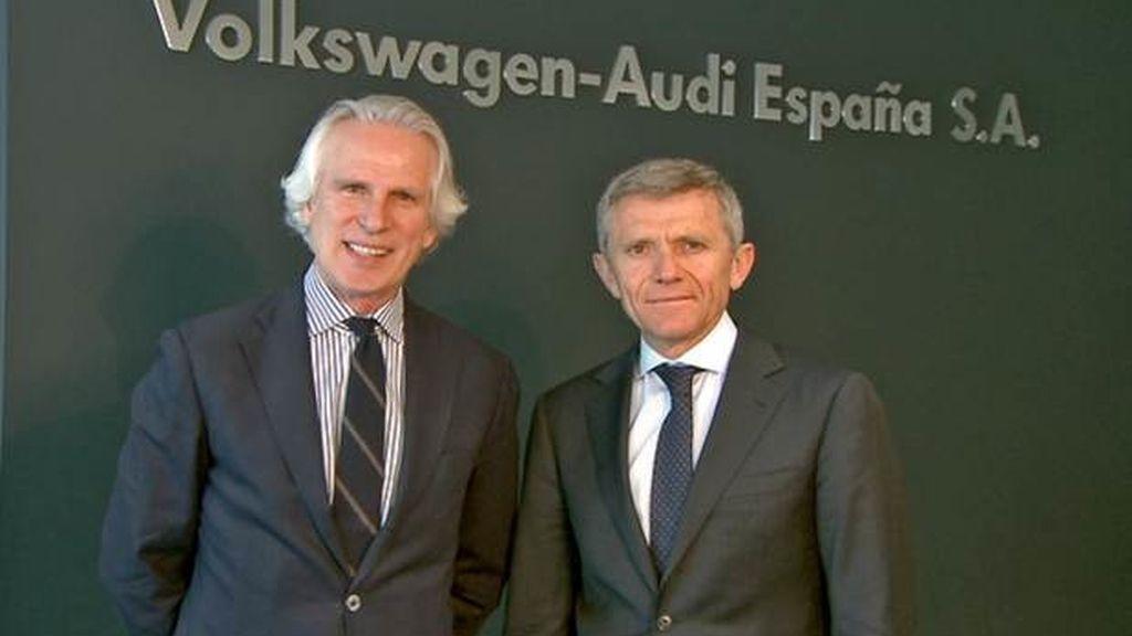 Volkswagen-Audi España_blog