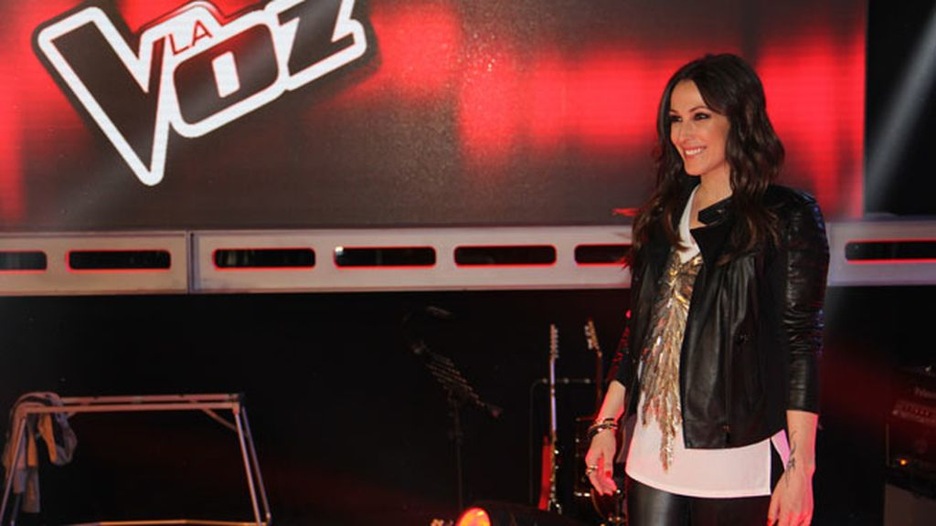 64 artistas competirán por ser 'La Voz'