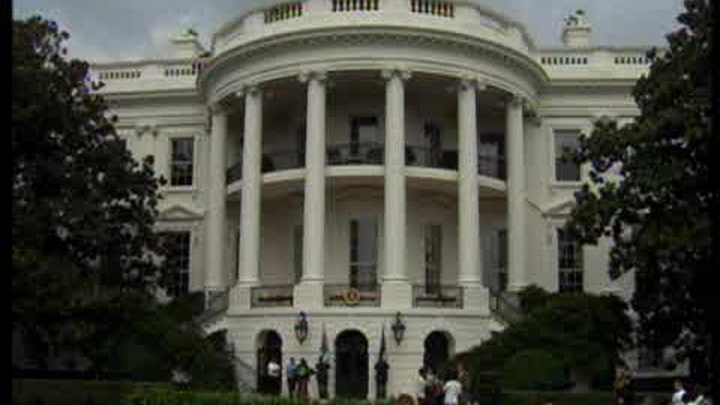 Difíciles elecciones para Obama