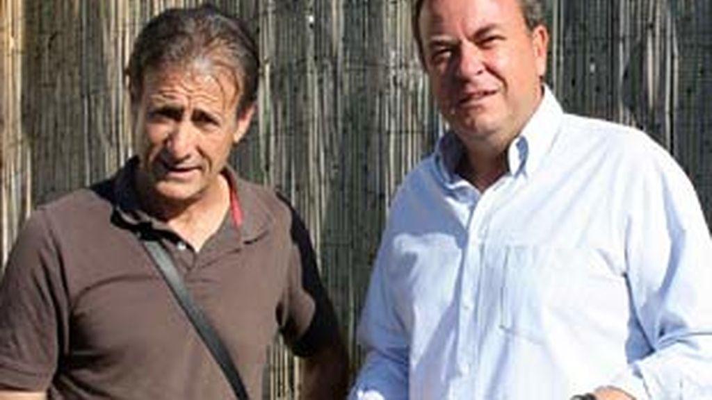 El consejo político de IU de Extremadura ha decidido permitir al Partido Popular gobernar en Extremadura.
