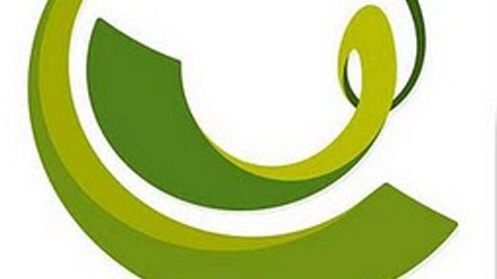 Logo de Bildu