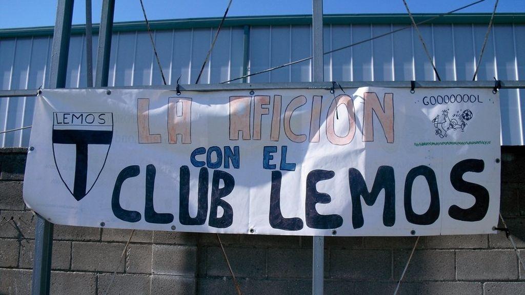 fúbol,bronca,provincias,lugo,galicia,violencia