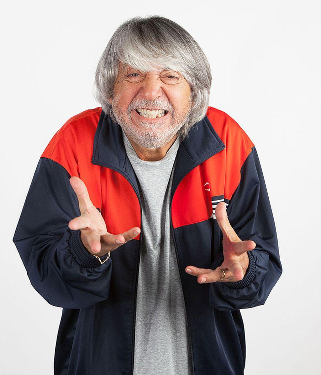 Vicente, nuevo presidente de Mirador de Montepinar