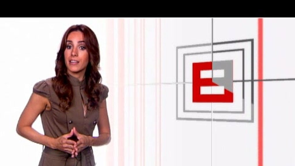 'Estrenos' de CNN+