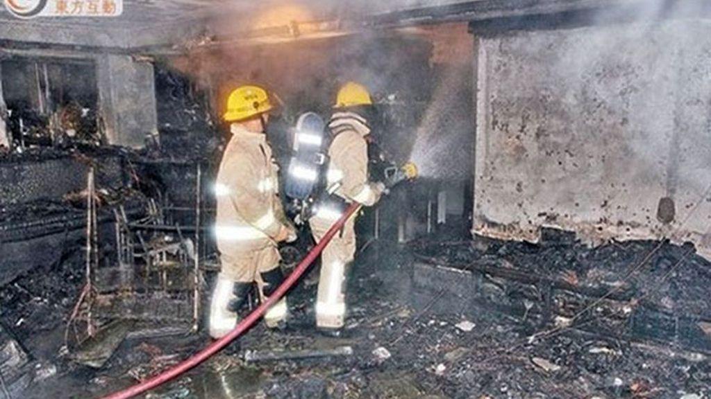 explosion, incendio, Samsung Galaxy