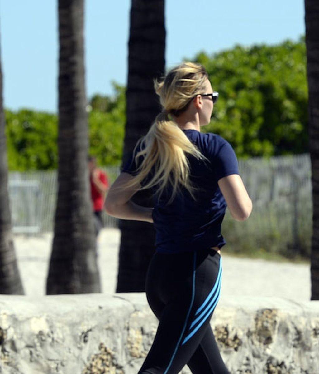 Conviértete en runner paso a paso