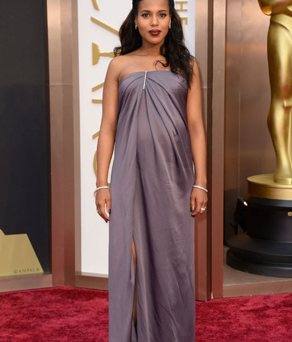 Kerry Washington de Jason Wu
