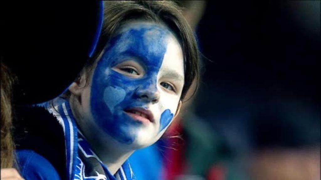 Promo UEFA Europaleague