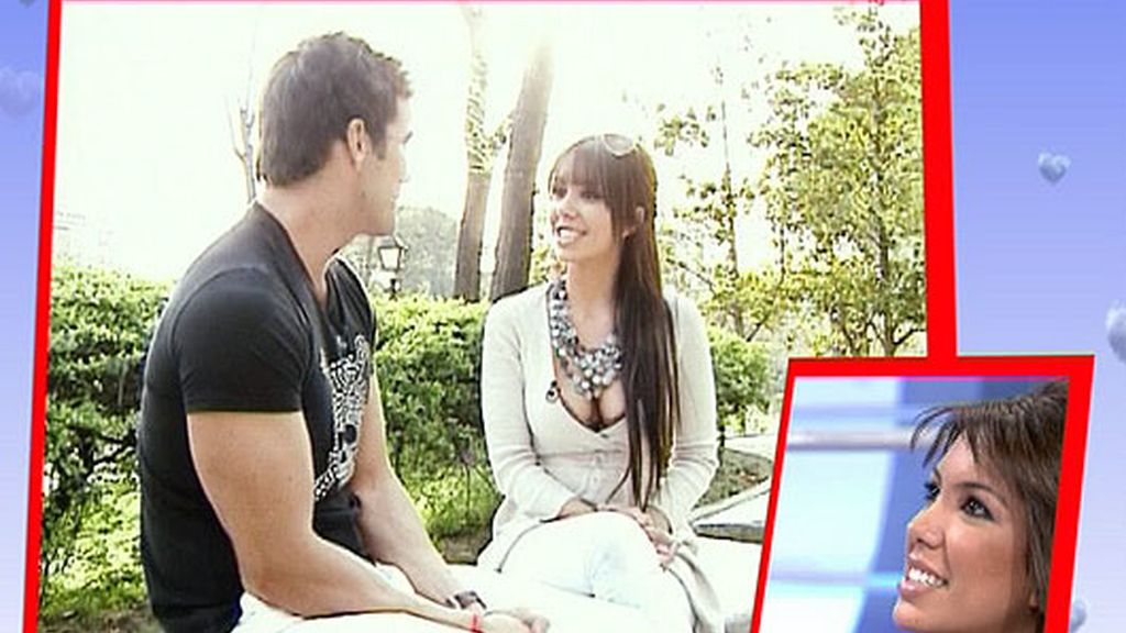 Manuel y Silvia (02-04-09)
