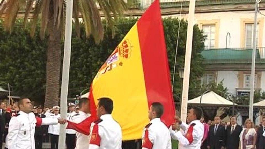 Bicentenario de las Cortes de Cádiz