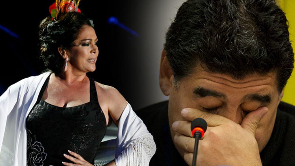 Maradona Pantoja