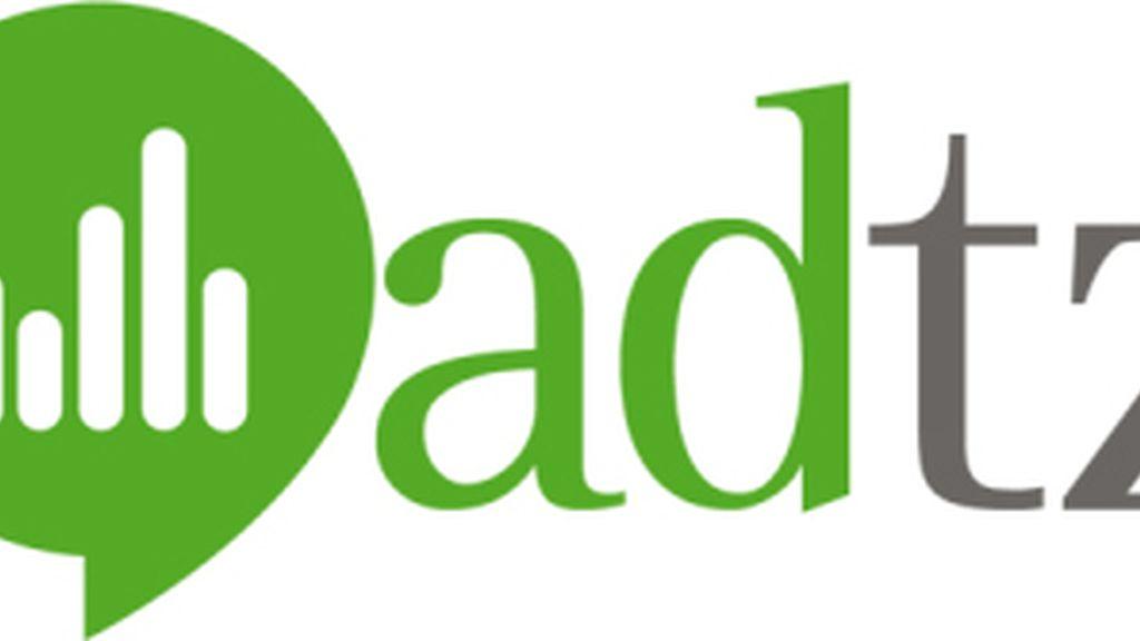 ADT, agencia española de publicidad