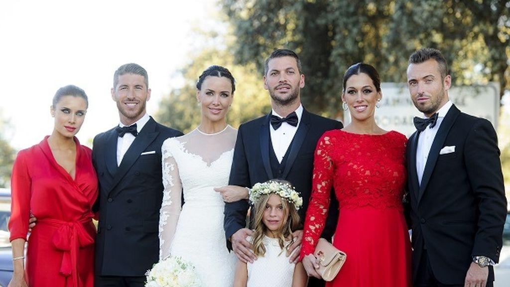 boda vania