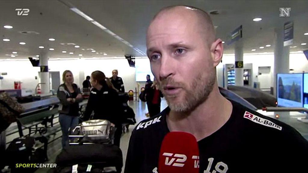 televisión danesa